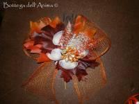 Confezione confetti d'autunno